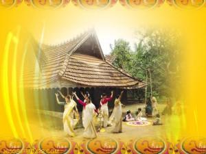kaikottikali or thiruvathirakali dance essay Saregamacom presents kaikottikali listen to and download popular and hit malayalam songs and malayalam music albums on saregamacom.