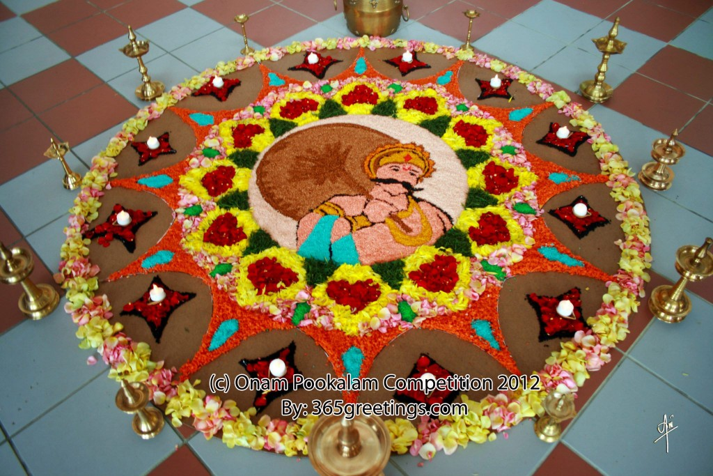 short essays on onam Onam is the most popular festival in the state of kerala this ancient festival is being celebrated since ages this festival is celebrated in the loving memory of.